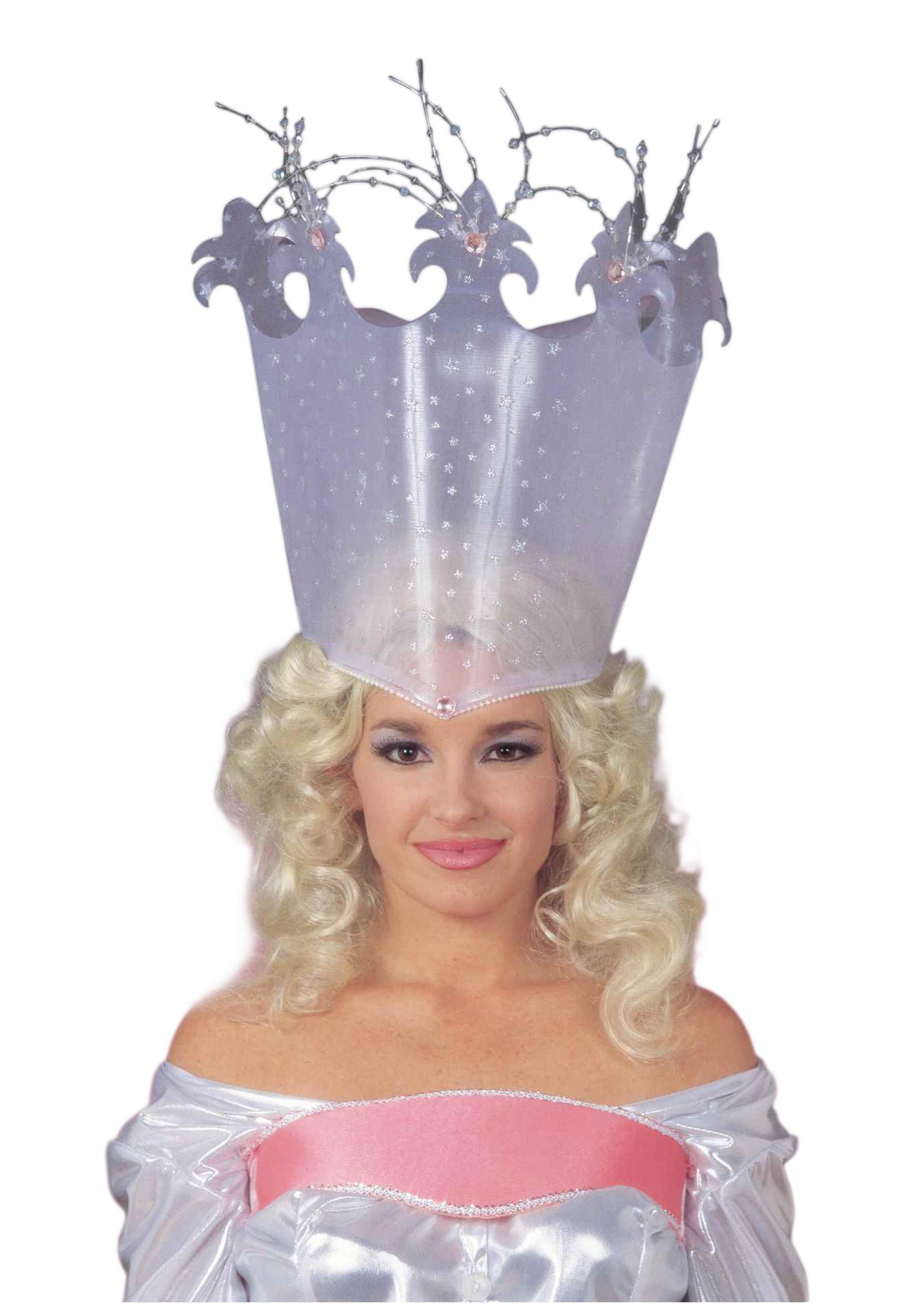 Sparkle Witch Crown 92833dbd5d