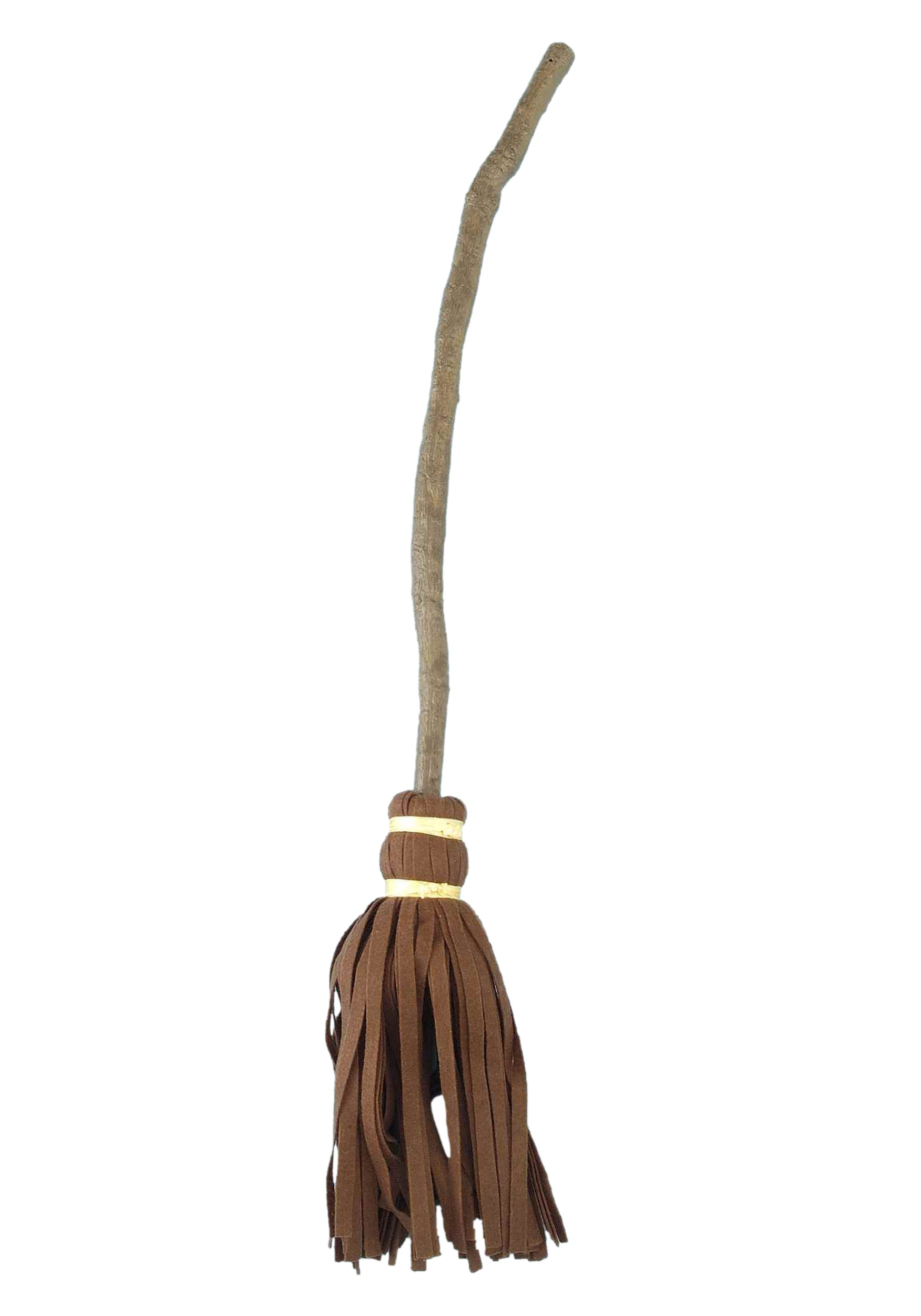 wizarad of oz child crooked witch broom