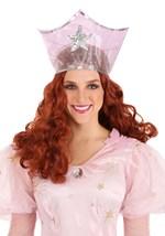 Glinda Crown