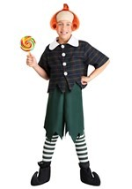 Child Munchkin Kid Costume