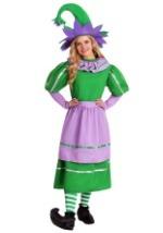 Female Munchkin Costume