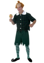 Adult Munchkin Costume