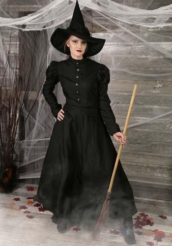 Lifesize Talking Wicked Witch