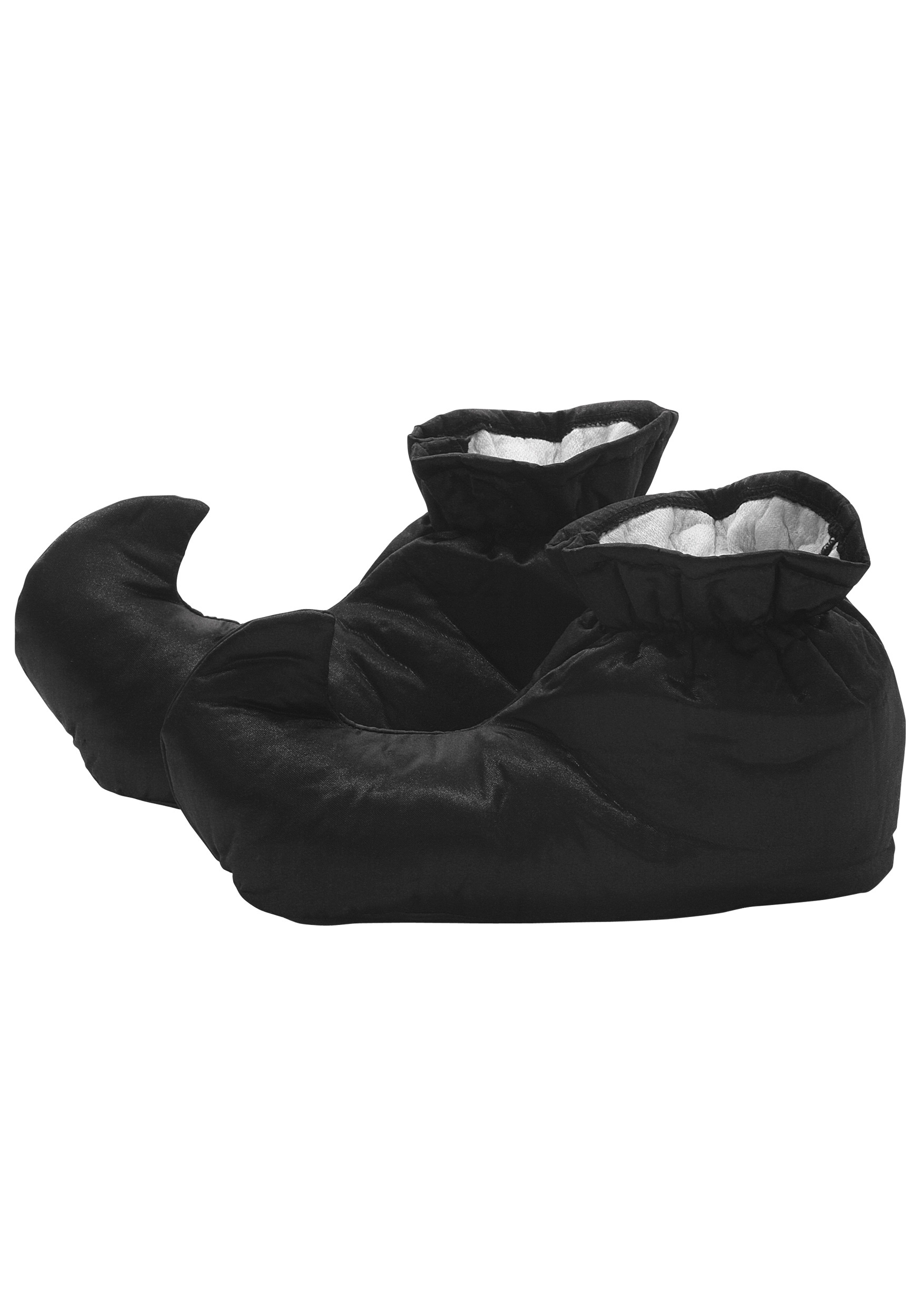 Black Munchkin Shoes Munchkin Shoes