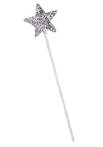 Glinda Wand