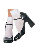 Dorothy Socks