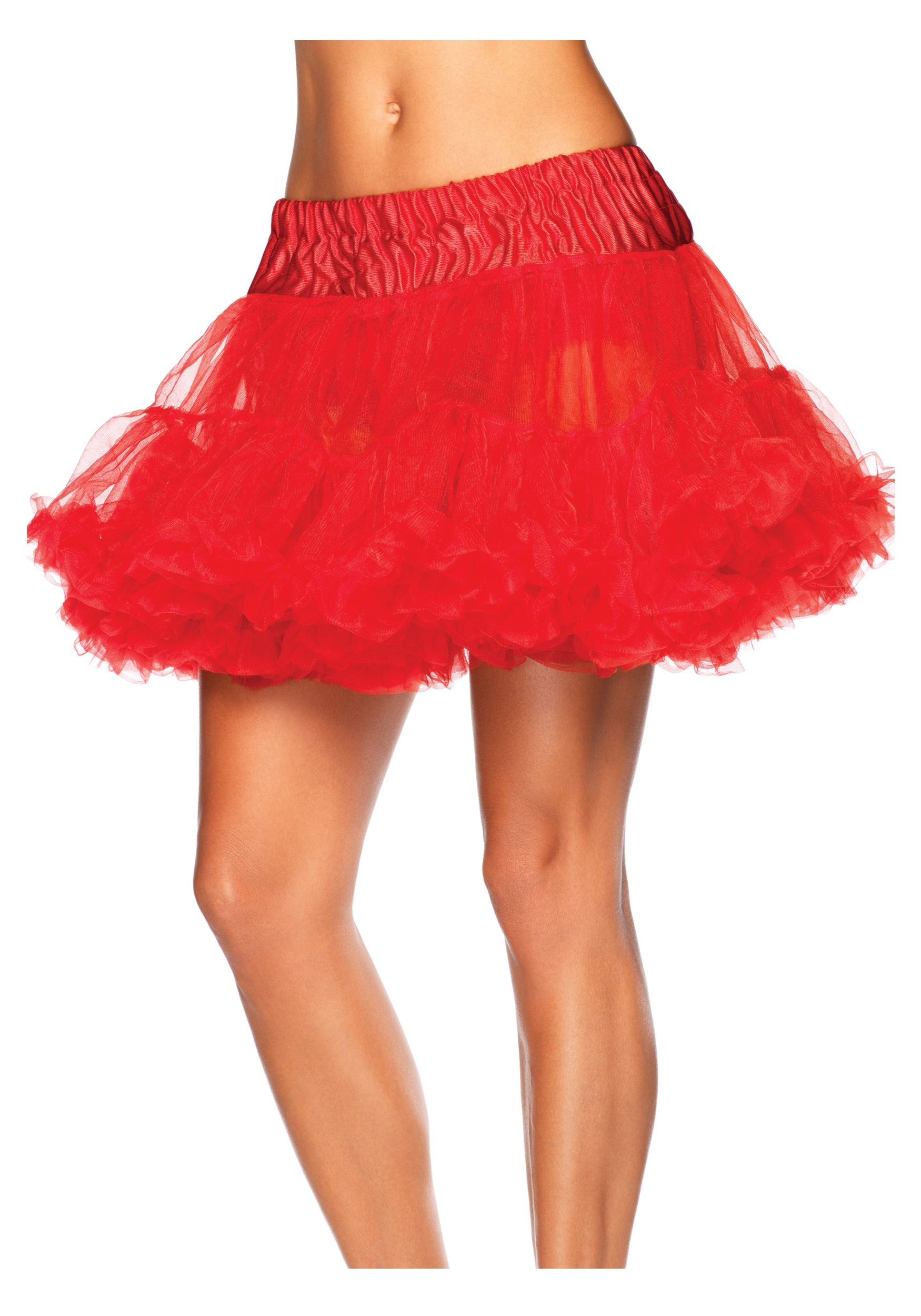 Looking for Wedding Tulle Skirt Slips? With a super price and cheap and fast shipping, membhobbdownload-zy.ga is the best place shop Wedding Tulle Skirt Slips - any problems and questions will be sorted quickly by the best customer service online.
