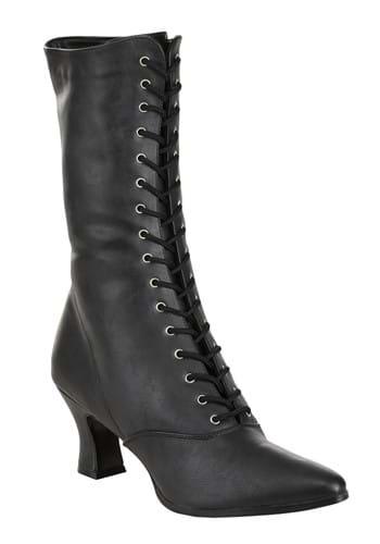 Auntie Em Boots