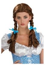 Dorothy Deluxe Wig