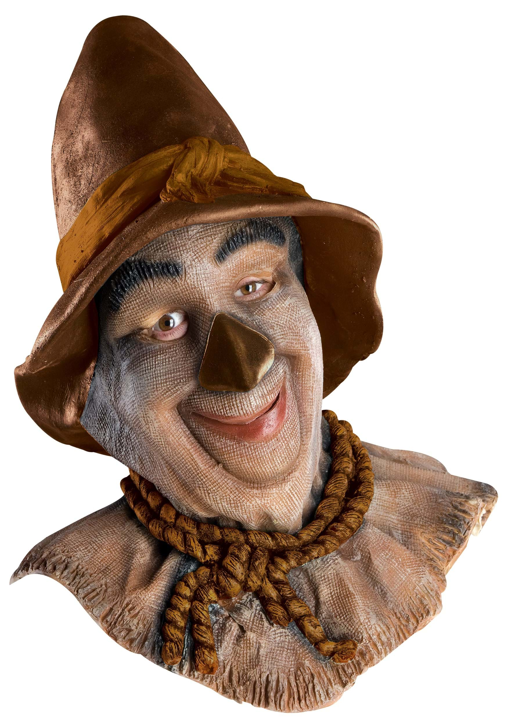 Scarecrow Costumes - Wizard of Oz Scarecrow Costume
